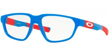 Frames Junior - Oakley Junior - OY8011 TAIL WHIP - 8011-01 POLISHED BLUE