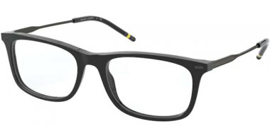 Frames - POLO Ralph Lauren - PH2220 - 5001 BLACK