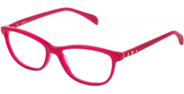 Frames Junior - Tous Junior - VTK540 - 02GF  RED