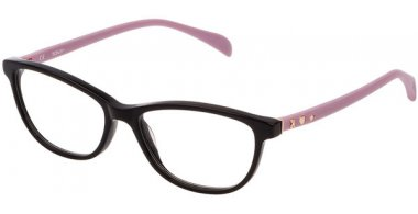 Frames Junior - Tous Junior - VTK540 - 0700  SHINY BLACK