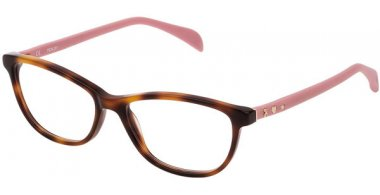 Frames Junior - Tous Junior - VTK540 - 0752  SHINY DARK HAVANA