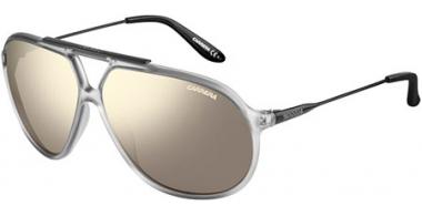 6e2d9e0e0f Gafas de sol CARRERA 82 | Comprar originales y baratas.Gafasonline