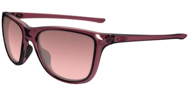 Sunglasses - Oakley - REVERIE OO9362 - 9362-02 AMETHYST // G40 BLACK GRADIENT