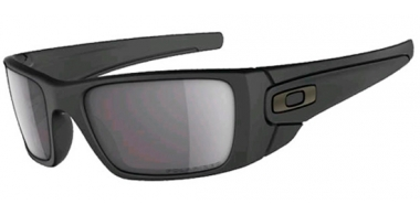 Gafas de Sol - Oakley - OAKLEY FUEL CELL - 9096-05 MATTE BLACK // GREY POLARIZED