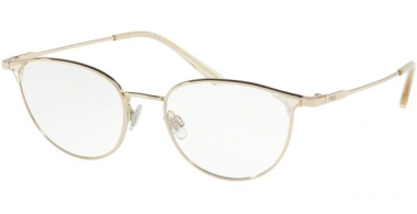 Frames - POLO Ralph Lauren - PH1174 - 9116 SHINY PALE GOLD