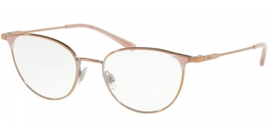 Frames - POLO Ralph Lauren - PH1174 - 9329 SHINY ROSE GOLD