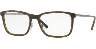Frames - Burberry - BE1315 - 1008 MATTE DARK HAVANA