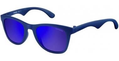 07ef2cf823 Gafas de sol CARRERA 6000/ST   Comprar originales y baratas.Gafasonline
