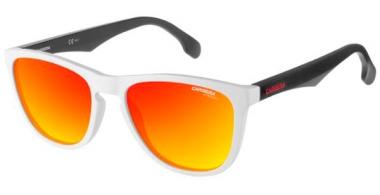 98bbf36dde Gafas de sol CARRERA 5042/S | Comprar originales y baratas.Gafasonline