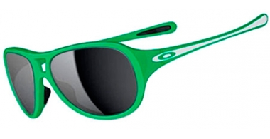 Gafas de Sol - Oakley - TWENTYSIX 2 OO9177 - 9177-17 G-MONEY // BLACK IRIDIUM