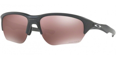 Gafas de Sol - Oakley - FLAK BETA OO9363 - 9363-08 STEEL // PRIZM DAILY POLARIZED