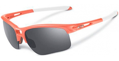 Gafas de Sol - Oakley - RPM EDGE OO9257 - 9257-02 GRAPEFRUIT PEARL // BLACK IRIDIUM