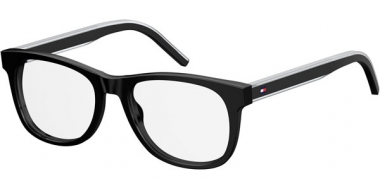Frames - Tommy Hilfiger - TH 1494 - 807 BLACK