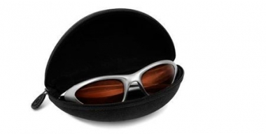 Sunglasses - Oakley - OAKLEY ACCESORIOS - 07-005 Oakley Medium Soft Vault / Black
