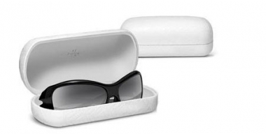 Sunglasses - Oakley - OAKLEY ACCESORIOS - 06-999 Oakley Womens Case / White