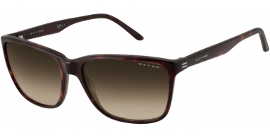 Sunglasses - Special offer - Oxydo - OX 1049/S - 086 (HA) 	 DARK HAVANA // BROWN GRADIENT