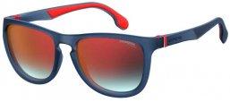 e62f8bb732 Gafas de Sol - Carrera - CARRERA 5050/S - IPQ (UZ) MATTE