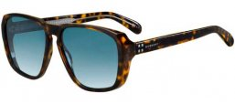 b8159ee70a Outlet gafas de sol mujer Donna Karan New York | Comprar Gafas de Sol