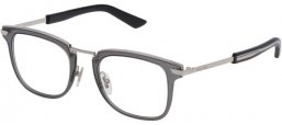 Frames - Police - VPL566 HALO 5 - 0579 LIGHT GREY