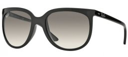 Ray-Ban® RB4126 CATS  1000