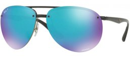 Ray-Ban® RB4293CH