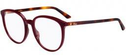 c90fbc40d4 Monturas Dior | Compra online originales y Baratas.Gafasonline