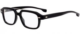 Frames - BOSS Hugo Boss - BOSS 1001 - 807  BLACK