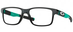 Frames Junior - Oakley Junior - OY8007 FIELD DAY - 8007-03 BLACK INK