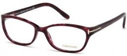 Lunettes de vue Tom Ford   Acheter en ligne originales à bon prix ... f6aba66c93e4