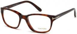 Lunettes de vue Tom Ford   Acheter en ligne originales à bon  prix.Gafasonline d35f75a2bf44