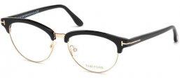 12b6425e30c950 Frames Tom Ford   Buy online original and cheap.Gafasonline
