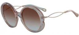 b6fd9ed934 Comprar Gafas de Sol Valencia |Comprar Gafas de Sol Baratas