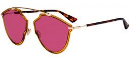 2ecadd5e89 Gafas de sol Dior | Comprar online originales y baratas.Gafasonline