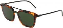 ac3032e0bf Gafas de sol Dolce & Gabbana | Comprar online originales y baratas ...