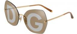 c38e3daea93ef Gafas de sol Dolce   Gabbana