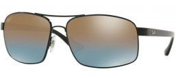 Ray-Ban® RB3604CH