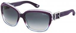 a2cab7d4b7 Gafas de sol MaxMara | Comprar online originales y baratas.Gafasonline
