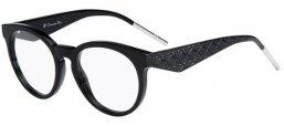 c2d4bfb6c9 Monturas Dior   Compra online originales y Baratas.Gafasonline