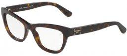 d600c54278 Monturas Dolce & Gabbana   Compra online originales y Baratas ...