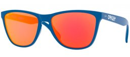 FROGSKINS 35TH OO9444