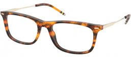 Frames - POLO Ralph Lauren - PH2220 - 5017 JERRY TORTOISE