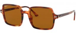 Ray-Ban® RB1973 SQUARE II
