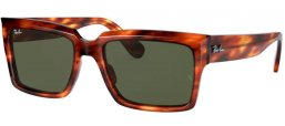 Ray-Ban® RB2191 INVERNESS