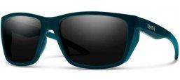 8760038fb4 Gafas de Sol - Smith - LONGFIN - DLD (E3) MATTE GREEN MILITARY