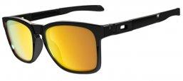 23013009603d5 Gafas de Sol Oakley CATALYST OO9272 927206 BLACK INK    POSITIVE RED ...