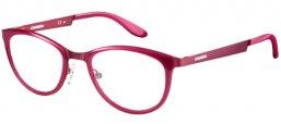 Gafas Carrera De Ver
