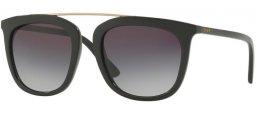 845e53f9c2 Gafas de sol Donna Karan New York   Comprar online originales y ...