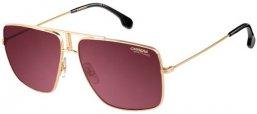 3025d05748 Gafas de Sol Carrera