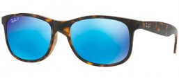 Ray-Ban® RB4202 ANDY