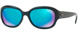 Ray-Ban® RB4282CH